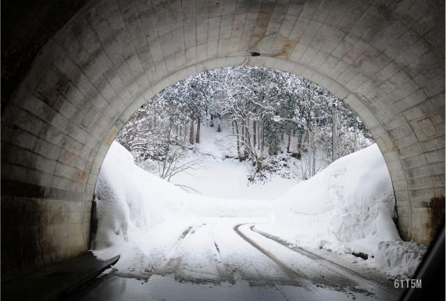 雪国 川端 康成 感想