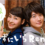 『Renta!/漫画・コミック』ー口コミ・評判~価格までわかりやすく!