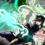 『ジョジョの奇妙な冒険/漫画全巻』新品・中古価格を12社で徹底比較!