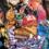 『アイシールド21全巻』ー新品・中古価格を12社で徹底比較!